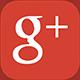 GooglePlus TanzBreuer