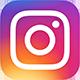 Instagram TanzBreuer