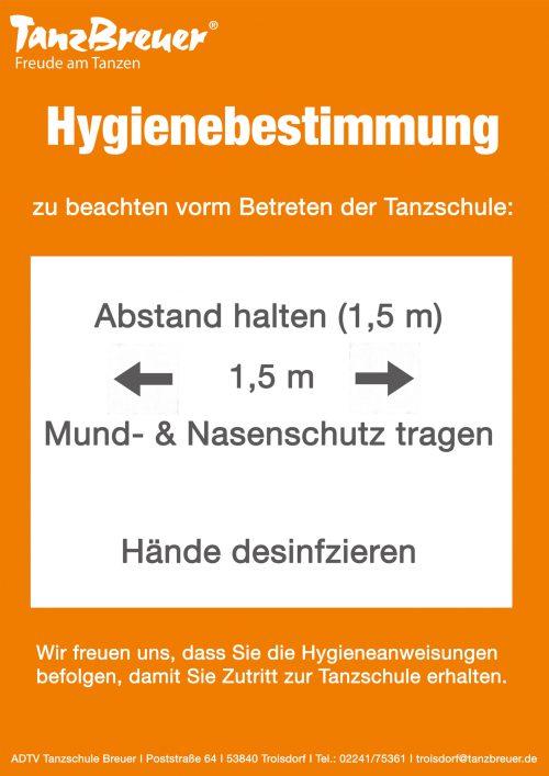 Hygiene-Aufsteller_A4